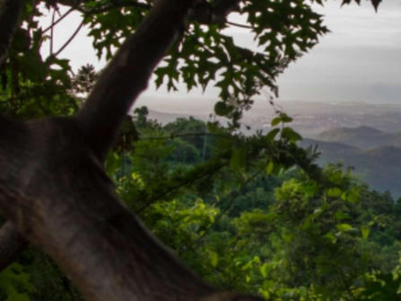 Área Demostrativa de Cumanayagua-Cienfuegos